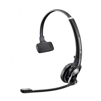 Sennheiser SD 20 HS DECT wireless headset only for the SD Pro 1
