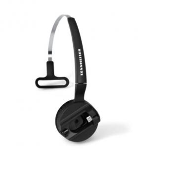 Sennheiser Headband accessory for the Presence Bluetooth headsets