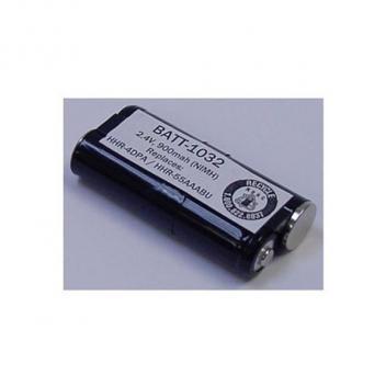 Panasonic BATT-1032 Rechargeable Cordless Phone Battery