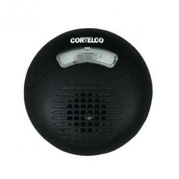 Cortelco Loud External Ringer