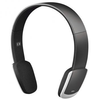 Jabra Halo 2 Wireless Headphone