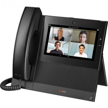 Polycom CCX 700 Business Media Phone