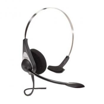 Panasonic Attune II Corded Headset