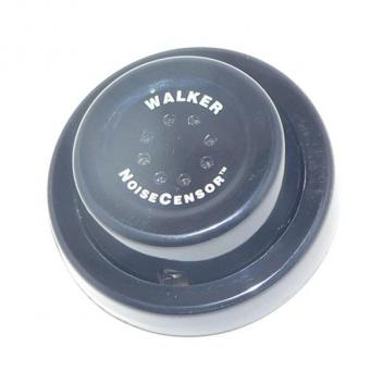 Walker NC-1-00 Noise Cancelling Censor Black