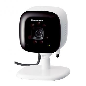 Panasonic KX-HN6007W Indoor Camera