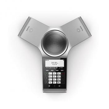 Yealink YEA-CP920 Optimal HD IP Conference Phone