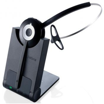 Jabra PRO 930 UC Wireless Headset