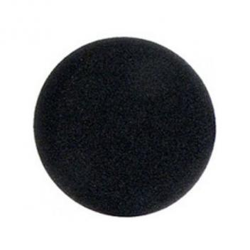 VXi VR12 Foam Ear Cushion (200 pcs)