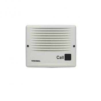 Viking Electronics VK-E-20B-EWP