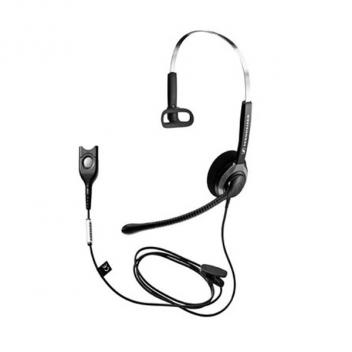 Sennheiser SH230 IP Wideband, Mono Headset