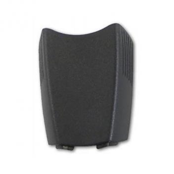 Plantronics DOOR, BATTERY for CS50 & CS60 (Discontinued)