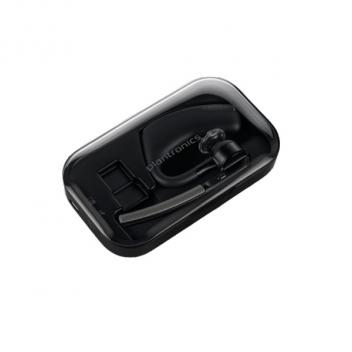 Plantronics Charging Case With Micro USB Cable For Voyager Legend