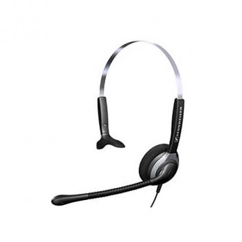 SH230 Over-the-Head Monaural Corded Headset