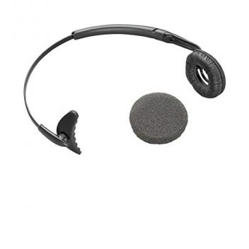 Plantronics Uniband Headband