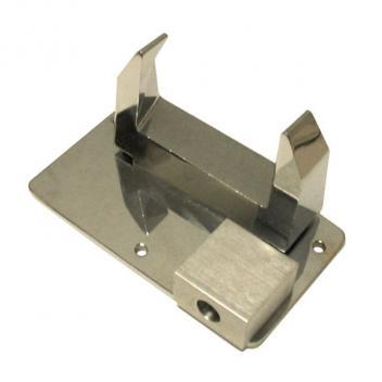 Walker 50432.001 B Handset Bracket Assembly Hanger (Non-Returnable Item)