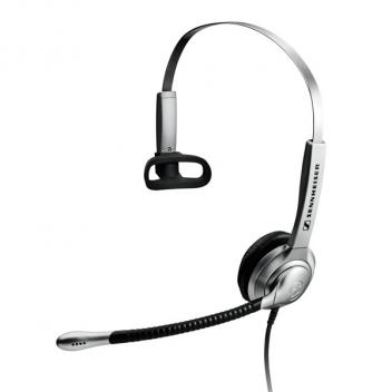 SH330 Over-the-Head Monaural Headset