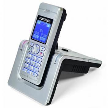 Cortelco DECT 6 Cordless Telephone