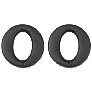 Jabra Evolve 80 Leatherette Ear Cushions (2 pack)