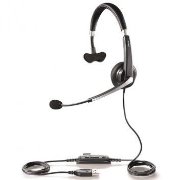 Jabra UC Voice 550 Mono USB Corded Headset