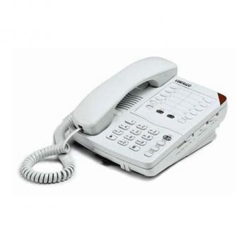 Cortelco Colleague Speakerphone FT Telephone