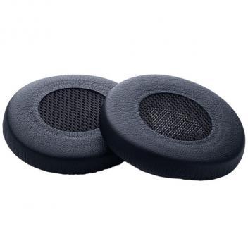 Jabra PRO 9400 Series Ear Pads (2 pcs)