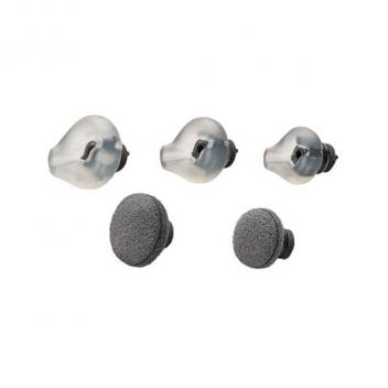 Plantronics Eartip Kit for CS530, W430 and W730