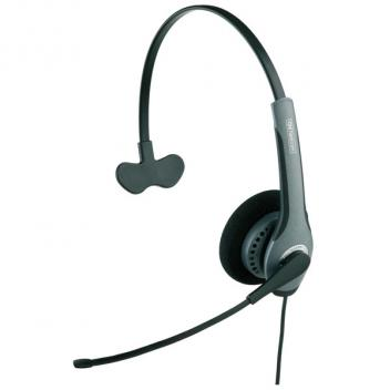 Jabra GN2010 Mono SoundTube Wired Headset