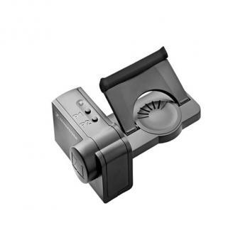 Sennheiser Handset Lifter WL