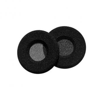 Replacement Ear Cushion Foam Ear Pads SC Series