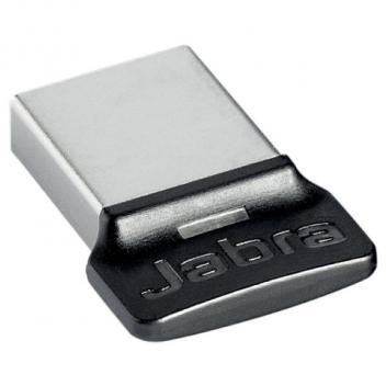 Jabra Link 360 USB Bluetooth Dongle Microsoft Lync/OC