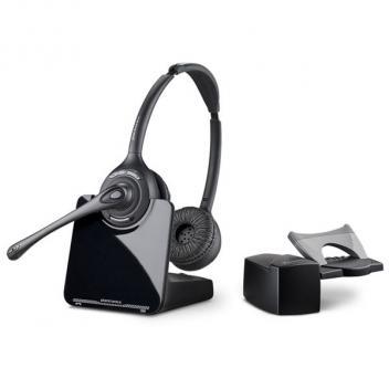 Plantronics CS510/HL10 Bluetooth Headset