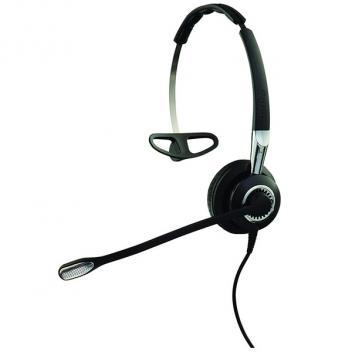 Jabra Biz 2400 Mono Unc 3-1 Corded Headset