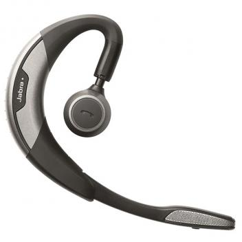 Jabra Motion UC Microsoft Optimized