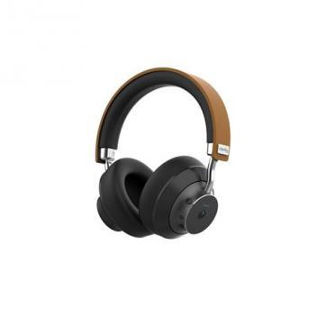 CLARITY-AH200 Wireless Amplified Headset