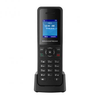 Grandstream GS-DP720 DECT HD Cordless Handset