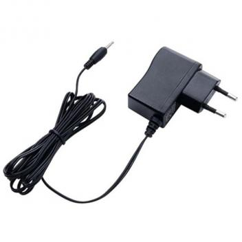 Jabra Mini USB to AC Power Adapter for Link 850/860 Audio Processors and Motion