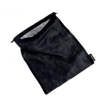 Jabra Generic pouch 10 pack UCV 550/GN2300/GN2400