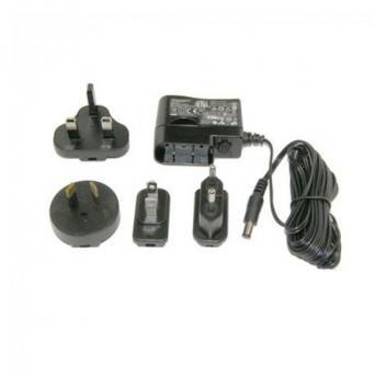 Plantronics AC Universal Adapter