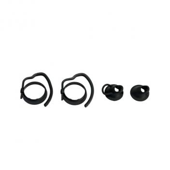 Jabra Engage Convertible Headset Accessory Earhook Pack