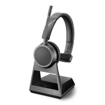 Plantronics Voyager 4210 Office Bluetooth Headset
