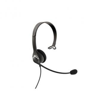 VXI Envoy Office 2010U Bulk Mono USB Corded Headset