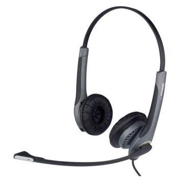 Jabra GN2025 Corded Headset For Traditional Telephones