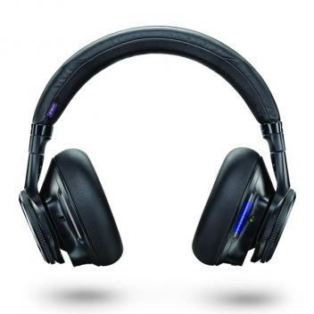 Plantronics BACKBEAT PRO Wireless Headset