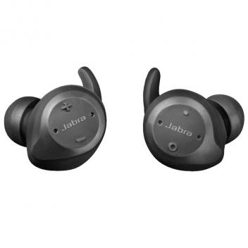 Jabra Elite Sports Bluetooth Ear Buds