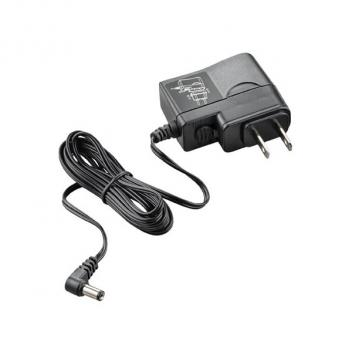 Plantronics AC Adapter 80090-05
