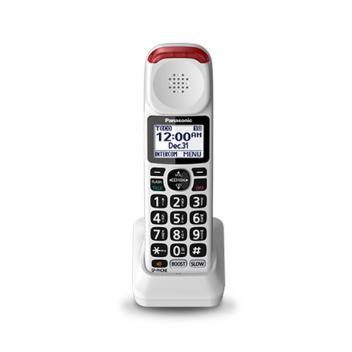 Panasonic KX-TGMA44W Accessory Cordless Handset