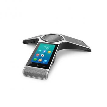 Yealink YEA-CP960 Optima HD IP Conference Phone