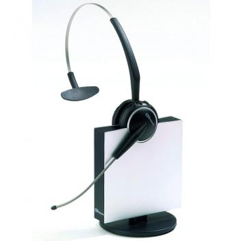 Jabra GN9125 SoundTube Wireless Headset