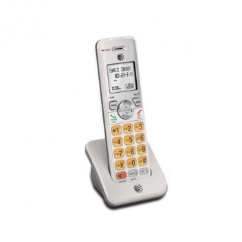 AT&T Accessory handset for EL523 series