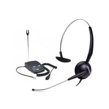 Jabra GN2110 Mono Headset w/ Link 850